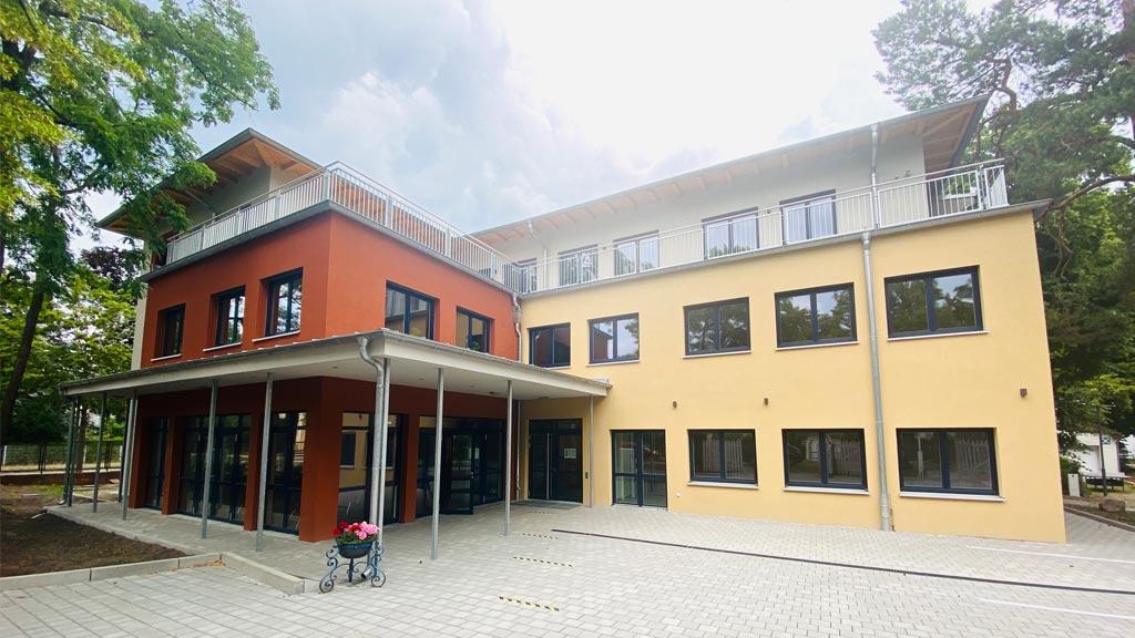 Gesamtschule-Villa-Elisabeth